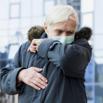 Sick Visits